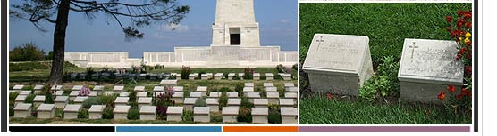 Turkey Gallipoli Tours