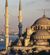 Sightseeing Istanbul Tour